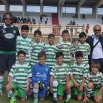 Torneo ventennale Polisportiva Punta Alice a Cirò Marina (49)