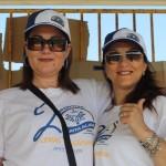 Torneo ventennale Polisportiva Punta Alice a Cirò Marina (5)