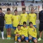 Torneo ventennale Polisportiva Punta Alice a Cirò Marina (50)