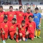 Torneo ventennale Polisportiva Punta Alice a Cirò Marina (51)