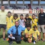 Torneo ventennale Polisportiva Punta Alice a Cirò Marina (52)