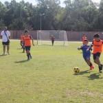 Torneo ventennale Polisportiva Punta Alice a Cirò Marina (53)