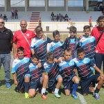 Torneo ventennale Polisportiva Punta Alice a Cirò Marina (58)
