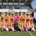Torneo ventennale Polisportiva Punta Alice a Cirò Marina (59)