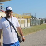 Torneo ventennale Polisportiva Punta Alice a Cirò Marina (6)