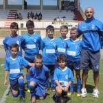 Torneo ventennale Polisportiva Punta Alice a Cirò Marina (60)