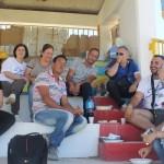 Torneo ventennale Polisportiva Punta Alice a Cirò Marina (64)