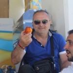 Torneo ventennale Polisportiva Punta Alice a Cirò Marina (65)