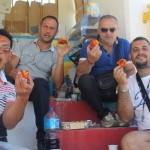 Torneo ventennale Polisportiva Punta Alice a Cirò Marina (66)