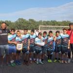 Torneo ventennale Polisportiva Punta Alice a Cirò Marina (68)