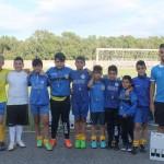 Torneo ventennale Polisportiva Punta Alice a Cirò Marina (69)