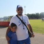 Torneo ventennale Polisportiva Punta Alice a Cirò Marina (7)