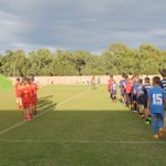 Torneo ventennale Polisportiva Punta Alice a Cirò Marina (70)