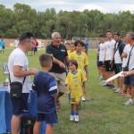 Torneo ventennale Polisportiva Punta Alice a Cirò Marina (71)