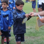 Torneo ventennale Polisportiva Punta Alice a Cirò Marina (72)
