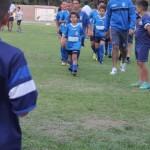 Torneo ventennale Polisportiva Punta Alice a Cirò Marina (73)