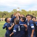 Torneo ventennale Polisportiva Punta Alice a Cirò Marina (74)