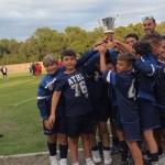Torneo ventennale Polisportiva Punta Alice a Cirò Marina (75)