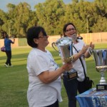 Torneo ventennale Polisportiva Punta Alice a Cirò Marina (76)