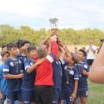 Torneo ventennale Polisportiva Punta Alice a Cirò Marina (77)