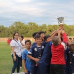Torneo ventennale Polisportiva Punta Alice a Cirò Marina (78)