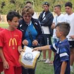 Torneo ventennale Polisportiva Punta Alice a Cirò Marina (79)