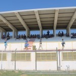 Torneo ventennale Polisportiva Punta Alice a Cirò Marina (8)