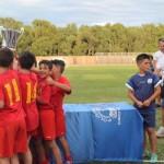 Torneo ventennale Polisportiva Punta Alice a Cirò Marina (81)