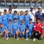 Torneo ventennale Polisportiva Punta Alice a Cirò Marina (9)