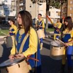 Cerimonia Bandiera Blu 2015 a Cirò Marina (11)