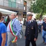 Cerimonia Bandiera Blu 2015 a Cirò Marina (20)