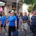 Cerimonia Bandiera Blu 2015 a Cirò Marina (22)