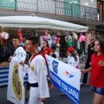 Cerimonia Bandiera Blu 2015 a Cirò Marina (24)