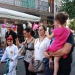 Cerimonia Bandiera Blu 2015 a Cirò Marina (25)