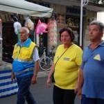 Cerimonia Bandiera Blu 2015 a Cirò Marina (26)