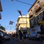 Cerimonia Bandiera Blu 2015 a Cirò Marina (27)