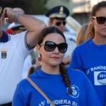 Cerimonia Bandiera Blu 2015 a Cirò Marina (3)
