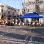 Cerimonia Bandiera Blu 2015 a Cirò Marina (30)