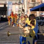 Cerimonia Bandiera Blu 2015 a Cirò Marina (31)