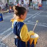 Cerimonia Bandiera Blu 2015 a Cirò Marina (33)