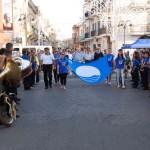Cerimonia Bandiera Blu 2015 a Cirò Marina (34)