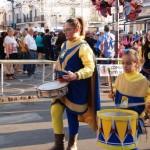 Cerimonia Bandiera Blu 2015 a Cirò Marina (35)