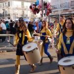 Cerimonia Bandiera Blu 2015 a Cirò Marina (36)