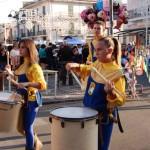 Cerimonia Bandiera Blu 2015 a Cirò Marina (37)