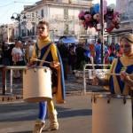 Cerimonia Bandiera Blu 2015 a Cirò Marina (38)