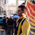 Cerimonia Bandiera Blu 2015 a Cirò Marina (39)