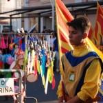 Cerimonia Bandiera Blu 2015 a Cirò Marina (40)