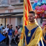 Cerimonia Bandiera Blu 2015 a Cirò Marina (41)