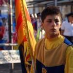 Cerimonia Bandiera Blu 2015 a Cirò Marina (43)