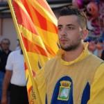 Cerimonia Bandiera Blu 2015 a Cirò Marina (44)
